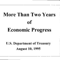 http://clintonlibrary.gov/assets/storage2/2006-0469-F-2/Box_028/42-t-7763296-20060469F-Seg2-028-010-2015.pdf