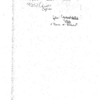 http://clintonlibrary.gov/assets/storage/Research-Digital-Library/dpc/rasco-subject/Box-017/r_612956-w-va-indiana-consolidated-plan-1.pdf
