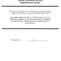 http://clintonlibrary.gov/assets/storage2/HCTF/2006-0770-F/Box_32/42-t-2521294-20060770F-032-003-2015.pdf