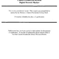 http://clintonlibrary.gov/assets/storage2/hctf/20060885F1/Box_082/42-t-12092985-20060885F-Seg1-082-005-2015.pdf