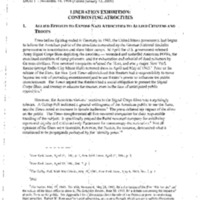 http://www.clintonlibrary.gov/assets/storage/Research-Digital-Library/holocaust/Holocaust-Theft/Box-182/6997222-liberation-exhibition-confronting-atrocities.pdf