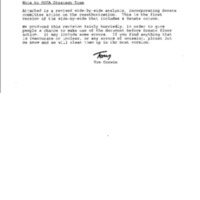 ESEA [Elementary and Secondary Education Act]: ESEA (+Chapter 1) [1]