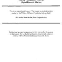http://clintonlibrary.gov/assets/storage2/HCTF/20060885F5/Box-36/42-t-12093090-20060885F-Seg5-036-006-2015.pdf