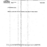 http://www.clintonlibrary.gov/assets/storage/Research-Digital-Library/holocaust/Holocaust-Gold-Series/Box-37/902534-master-set-folder-31-214455-214622-1.pdf