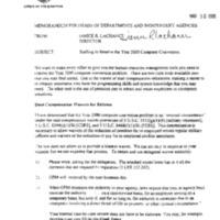 http://clintonlibrary.gov/assets/storage2/2006-0469-F-1/Box-59/42-t-7763296-20060469F-Seg1-059-009-2015.pdf