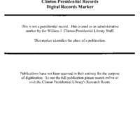 http://clintonlibrary.gov/assets/storage2/HCTF/2006-0885-F6/Box_028/42-t-12093088-20060885F-Seg6-028-008-2015.pdf