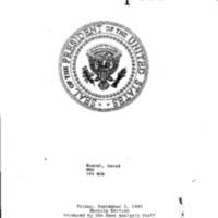 http://clintonlibrary.gov/assets/storage2/2006-0465-F-Kusnet/Box-19/42-t-7431944-20060465F-019-008-2015.pdf