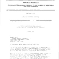 http://clintonlibrary.gov/assets/storage2/2006-0469-F-2/Box_016/42-t-7763296-20060469F-Seg2-016-017-2015.pdf