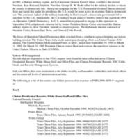 2006-0650-F-Segment-2.pdf