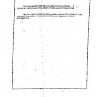 http://www.clintonlibrary.gov/assets/storage/Research-Digital-Library/holocaust/Holocaust-Theft/Box-149/6997222-survivors-horowitz-simone.pdf