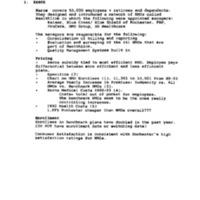 http://clintonlibrary.gov/assets/storage2/HCTF/2006-0885-F6/Box_030/42-t-12093088-20060885F-Seg6-030-017-2015.pdf