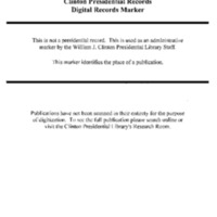 http://clintonlibrary.gov/assets/storage2/hctf/20060885F1/Box_081/42-t-12092985-20060885F-Seg1-081-006-2015.pdf