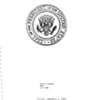 http://clintonlibrary.gov/assets/storage2/2006-0465-F-Kusnet/Box-25/42-t-7431944-20060465F-025-010-2015.pdf