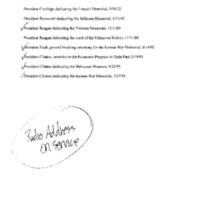 http://clintonlibrary.gov/assets/storage2/2006-0469-F-2/Box_033/42-t-7763296-20060469F-Seg2-033-002-2015.pdf