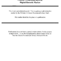 http://clintonlibrary.gov/assets/storage2/2006-0469-F-1/Box-1/42-t-7763296-20060469F-Seg1-001-006-2015.pdf