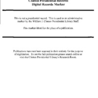 http://clintonlibrary.gov/assets/storage2/HCTF/2006-0885-F6/Box_022/42-t-12093088-20060885F-Seg6-022-013-2015.pdf
