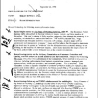 http://clintonlibrary.gov/assets/storage/Research-Digital-Library/formerlywithheld/batch7/2010-0451-F.pdf