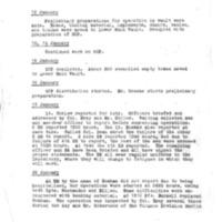 http://www.clintonlibrary.gov/assets/storage/Research-Digital-Library/holocaust/Holocaust-Gold-Series/Box-52/902534-master-set-folder-57-229918-230083-3.pdf
