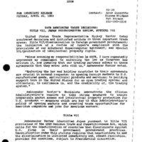 http://clintonlibrary.gov/assets/storage/Research-Digital-Library/clinton-admin-history-project/91-100/Box-100/1756308-history-ustr-press-releases-april-1993.pdf