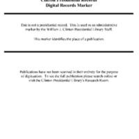 http://clintonlibrary.gov/assets/storage2/HCTF/20060885F3/Box-38/42-t-12092971-20060885F-Seg3-038-013-2015.pdf