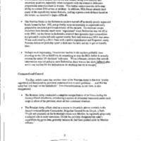 http://clintonlibrary.gov/assets/storage/Research-Digital-Library/Declassified/Bosnia-Declass/1995-08-03A-BTF-Report-re-An-Evaluation-of-the-Washington-Post-Article.pdf