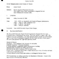http://www.clintonlibrary.gov/assets/storage/Research-Digital-Library/dpc/rasco-meetings/Box-107/2010-0198-Sa-october-17-1996-texas-a-m-trip-mtg.pdf