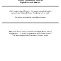 http://clintonlibrary.gov/assets/storage2/2006-0469-F-1/Box-21/42-t-7763296-20060469F-Seg1-021-001-2015.pdf