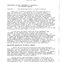 http://clintonlibrary.gov/assets/storage/Research-Digital-Library/dpc/rasco-issues/Box-126/2010-0198-Sb-talking-points-4.pdf