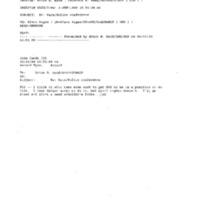 http://clintonlibrary.gov/assets/storage/Research-Digital-Library/kagan/KAGAN-E-Mail-RECEIVED/ARMS---Box-052----Folder-004.pdf