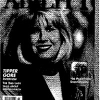http://www.clintonlibrary.gov/assets/storage/Research-Digital-Library/dpc/rasco-meetings/Box-102/2010-0198-Sa-atlanta-paralympic-games-atlanta-ga-august-12-16-1996-ability.pdf