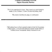 http://clintonlibrary.gov/assets/storage2/HCTF/2006-0885-F6/Box_032/42-t-12093088-20060885F-Seg6-032-012-2015.pdf