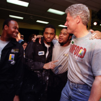 http://storage.lbjf.org/clinton/photos/mlk/P59716_32a_19Jan1998_H.jpg