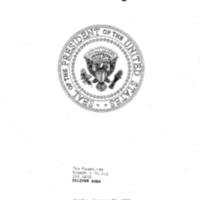 http://clintonlibrary.gov/assets/storage2/hctf/20060885F1/Box_062/42-t-12092985-20060885F-Seg1-062-001-2015.pdf
