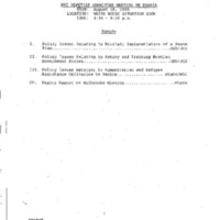 http://clintonlibrary.gov/assets/storage/Research-Digital-Library/Declassified/Bosnia-Declass/1995-08-18B-NSC-Memorandum-re-Deputies-Committee-Meeting-on-Bosnia-August-18-1995.pdf