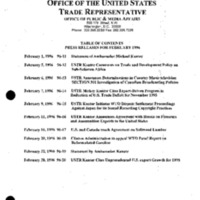http://clintonlibrary.gov/assets/storage/Research-Digital-Library/clinton-admin-history-project/101-111/Box-101/1756308-history-ustr-press-releases-january-february-1996.pdf