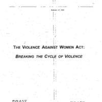 http://clintonlibrary.gov/assets/storage/Research-Digital-Library/dpc/reed-crime/80/647420-violence-against-women-act.pdf