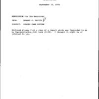 http://clintonlibrary.gov/assets/storage2/HCTF/2006-0770-F/Box_03/42-t-2521179-20060770F-003-006-2015.pdf