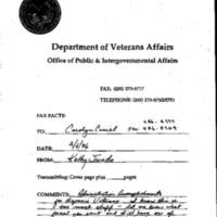 [Hispanic Veterans]