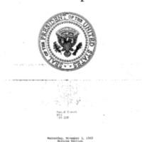 http://clintonlibrary.gov/assets/storage2/2006-0465-F-Kusnet/Box-24/42-t-7431944-20060465F-024-001-2015.pdf