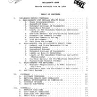 http://clintonlibrary.gov/assets/storage2/HCTF/2006-0770-F/Box_45/42-t-2521295-20060770F-045-008-2015.pdf