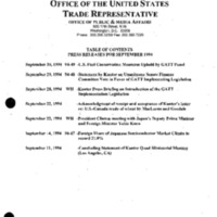 http://clintonlibrary.gov/assets/storage/Research-Digital-Library/clinton-admin-history-project/101-111/Box-101/1756308-history-ustr-press-releases-august-september-1994.pdf