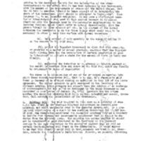 http://www.clintonlibrary.gov/assets/storage/Research-Digital-Library/holocaust/Holocaust-Gold-Series/Box-31/902534-master-set-folder-19-208273-208417-3.pdf