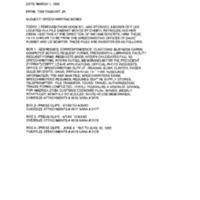 http://clintonlibrary.gov/assets/storage2/2006-0465-F-Kusnet/Box-12/42-t-7431944-20060465F-012-007-2015.pdf