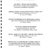 http://www.clintonlibrary.gov/assets/storage/Research-Digital-Library/dpc/rasco-meetings/Box-092/2010-0198-Sa-national-rural-development-policy-consultation-march-5-1996-2.pdf