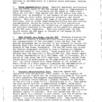 http://clintonlibrary.gov/assets/storage/Research-Digital-Library/Declassified/Bosnia-Declass/1995-08-28A-Summary-of-Conclusions-of-Deputies-Committee-Meeting-on-Bosnia-August-28-1995.pdf