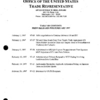 http://clintonlibrary.gov/assets/storage/Research-Digital-Library/clinton-admin-history-project/101-111/Box-101/1756308-history-ustr-press-releases-january-march-1997.pdf