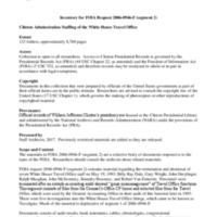 http://storage.lbjf.org/clinton/finding_aids/2006-0946-F-Segment-2.pdf