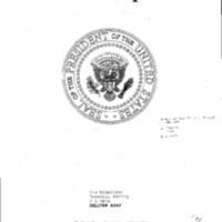 http://clintonlibrary.gov/assets/storage2/hctf/20060885F1/Box_057/42-t-12092985-20060885F-Seg1-057-005-2015.pdf