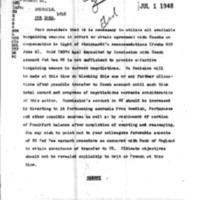 http://www.clintonlibrary.gov/assets/storage/Research-Digital-Library/holocaust/Holocaust-Gold-Series/Box-32/902534-master-set-folder-20-208636-208792-2.pdf