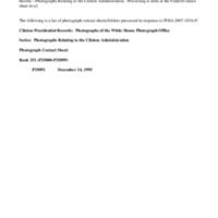 http://clintonlibrary.gov/assets/Documents/Finding-Aids/2007/DigitalScans_2007_1036_F_AV.pdf